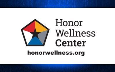 Honor Wellness Center