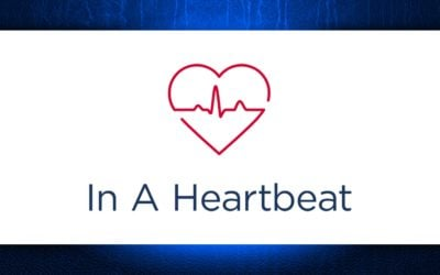 In a Heartbeat Foundation