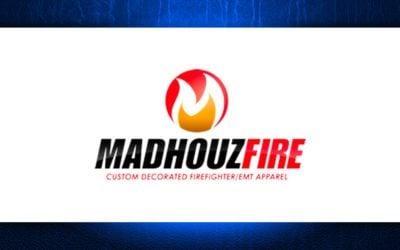 Madhouz Fire