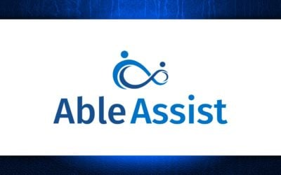 Able Assist