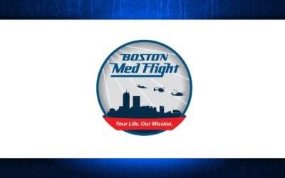 Boston MedFlight