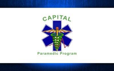 Capital Community College Paramedic Program