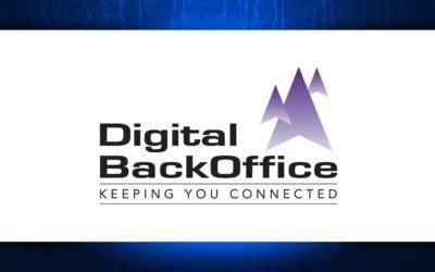 Digital BackOffice
