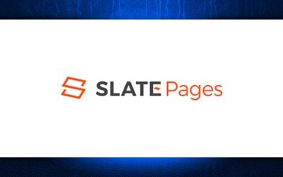 Slate Pages LLC