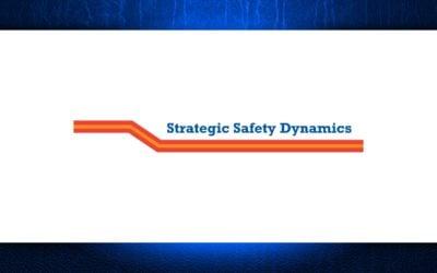 Strategic Safety Dynamics, LLC