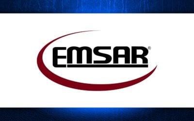 EMSAR NY/CT
