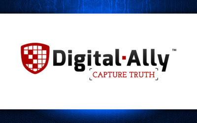Digital Ally, Inc