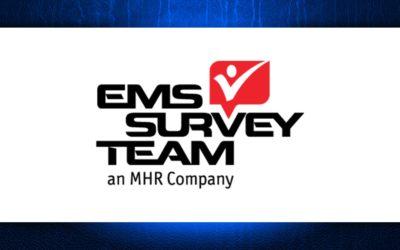 EMS Survey Team