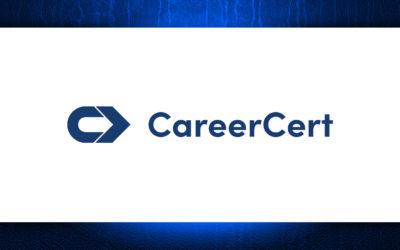 CareerCert