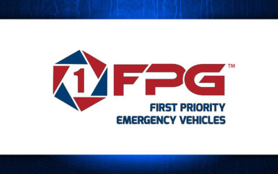FIRST PRIORITY EMERGENCY VEHICLES
