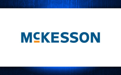 MCKESSON MEDICAL-SURGICAL