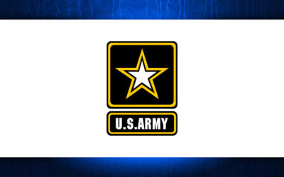 Army Health Care Recruiting