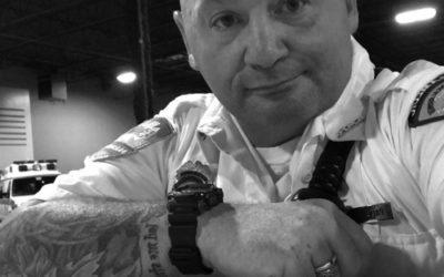 Michael Paoletto