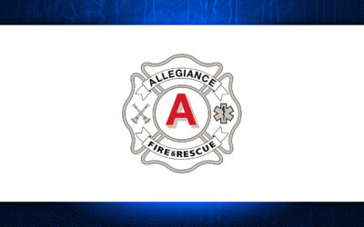 Allegiance Fire & Rescue