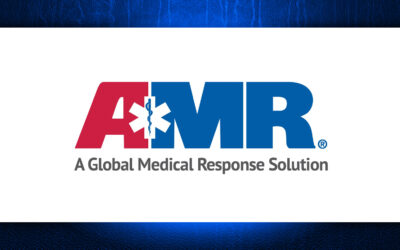 American Medical Response of Connecticut