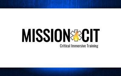 MissionCIT, LLC