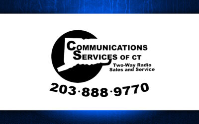Communications Services of CT LLC