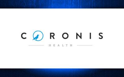 Coronis Health
