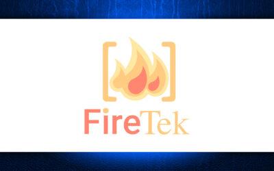 FireTek Software