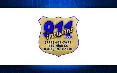911 Specialties