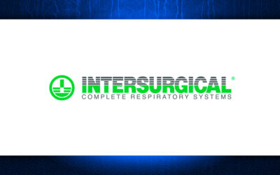 Intersurgical Incorporated
