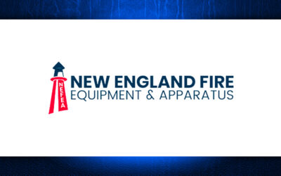 New England Fire Equipment and Apparatus