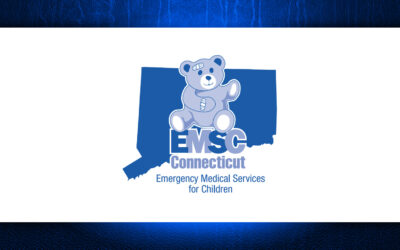 CT EMS for Children