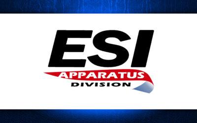 ESI Apparatus Division