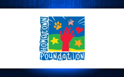 The Hometown Foundation, Inc.