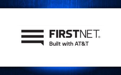 FirstNet, Built with AT&T
